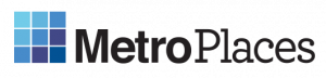 Metro-SuperLagoon-Metro-Logo