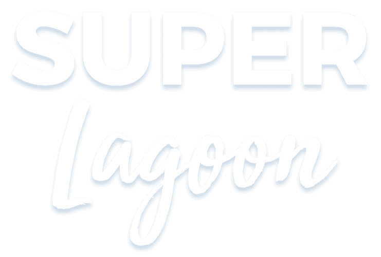 Metro-SuperLagoon-Text